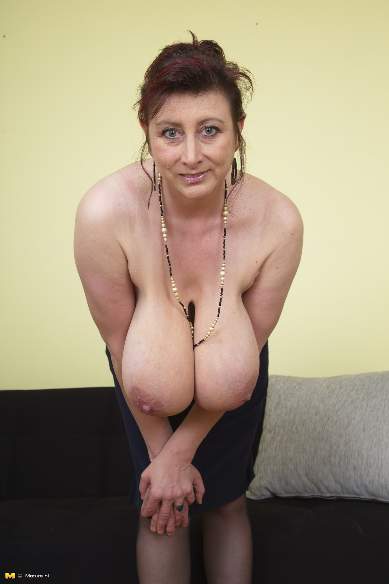 nude black boobs indian saggy mature