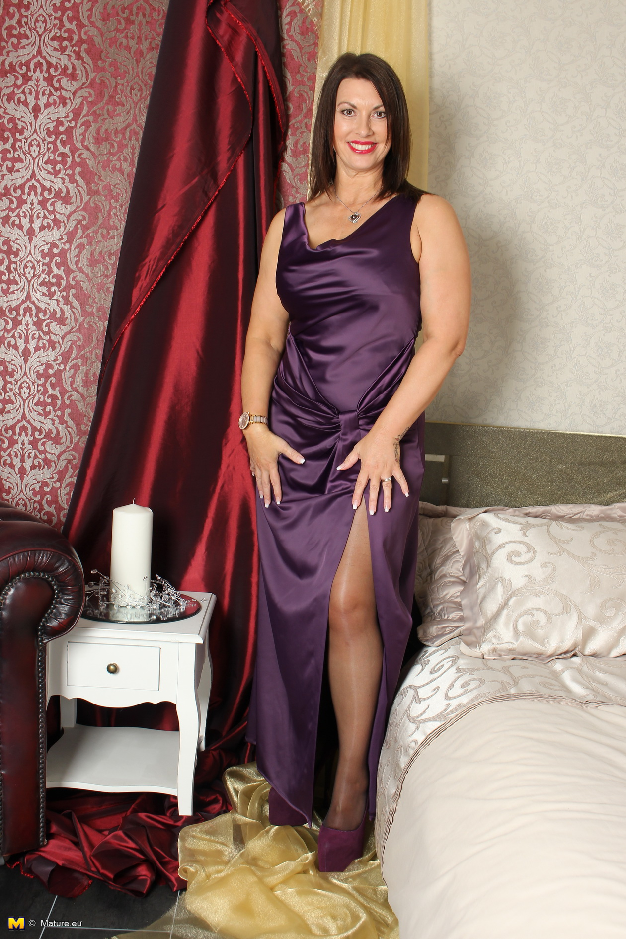 Couple british milf galleries burciaga xxx