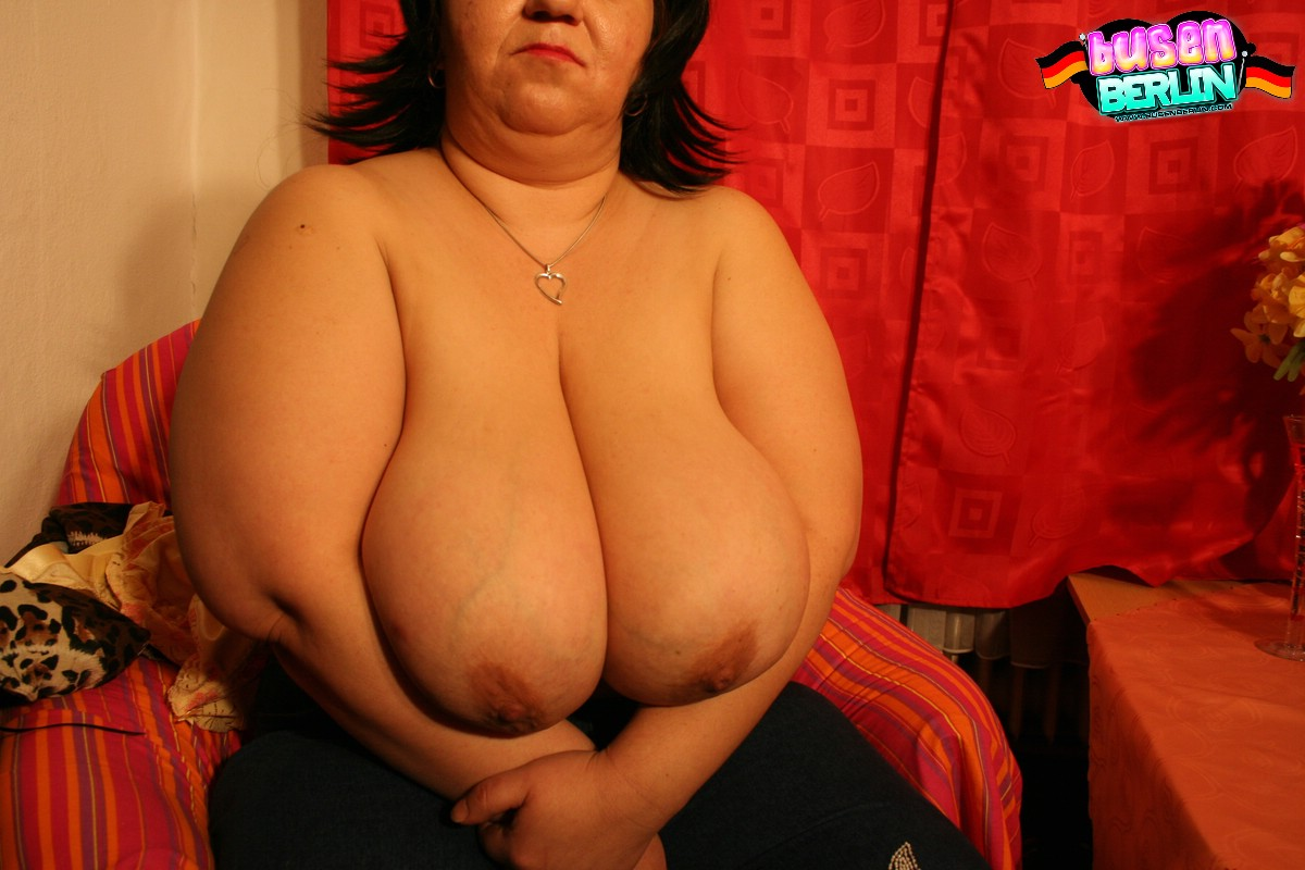 Nicol recommend Loverboys male stripper