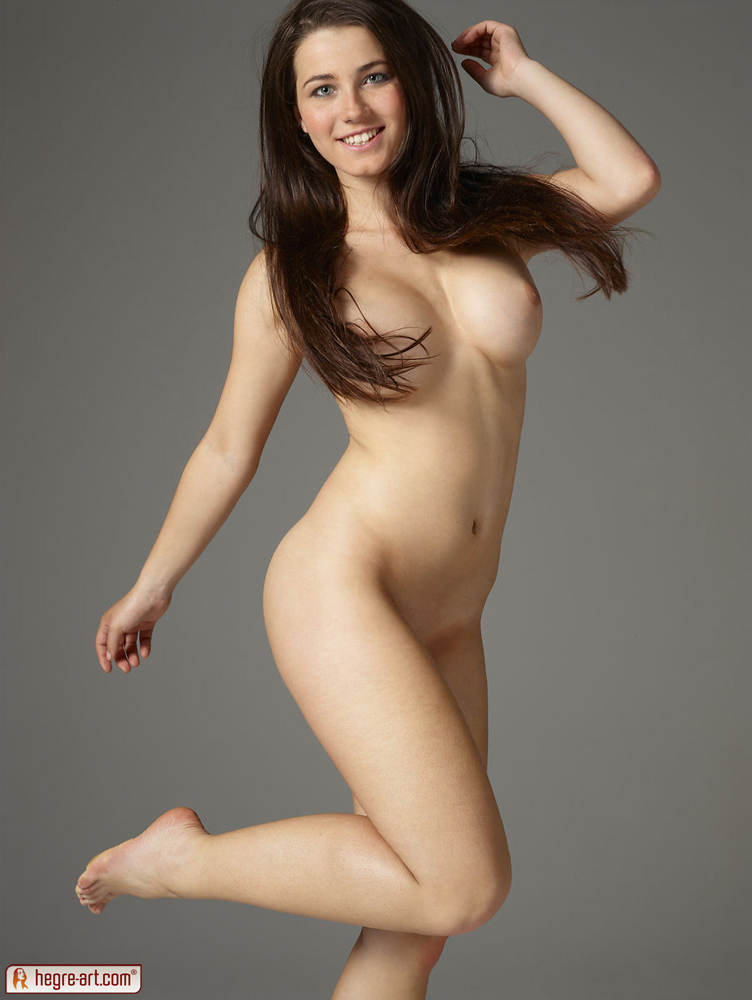 Sex photo boob busty erotic