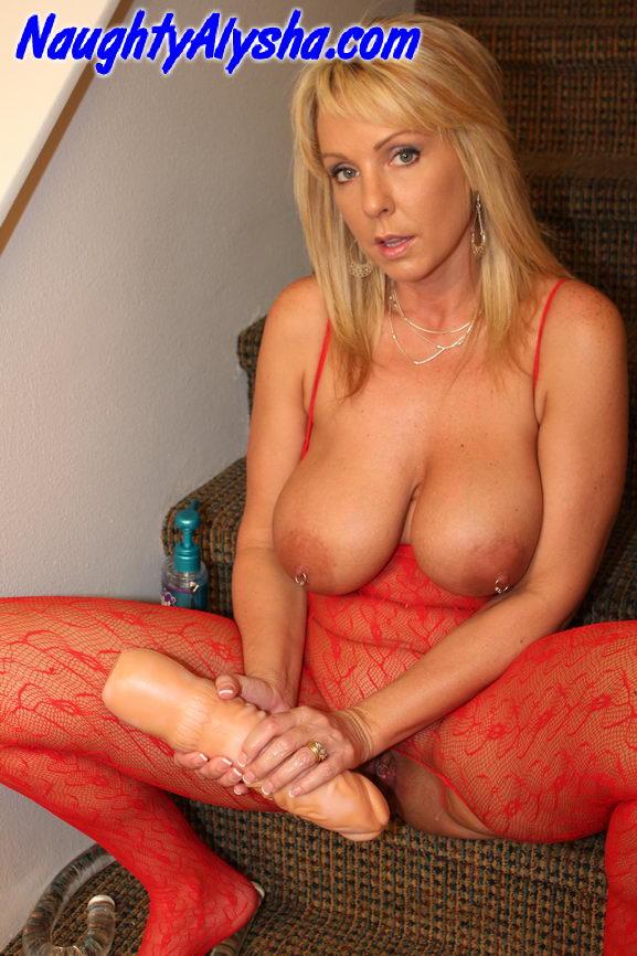 Wrangler Bikini Tops