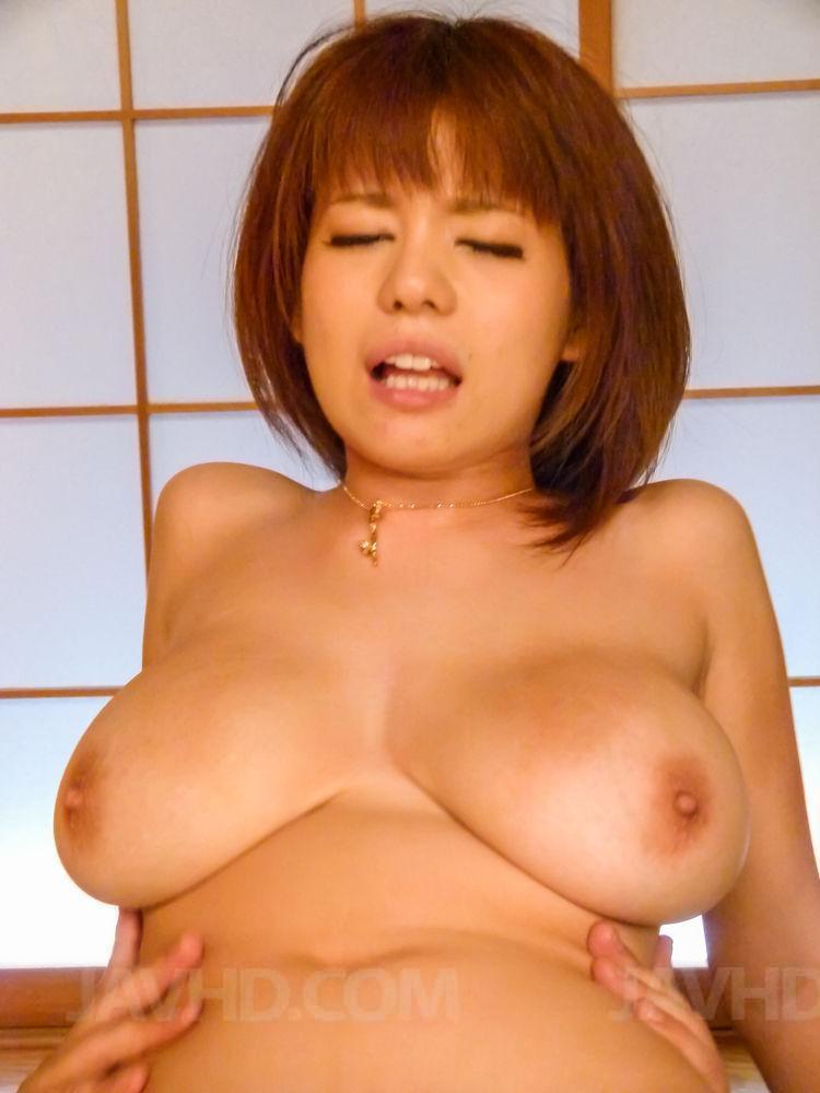 Thanks. agree, Airu oshima big tits