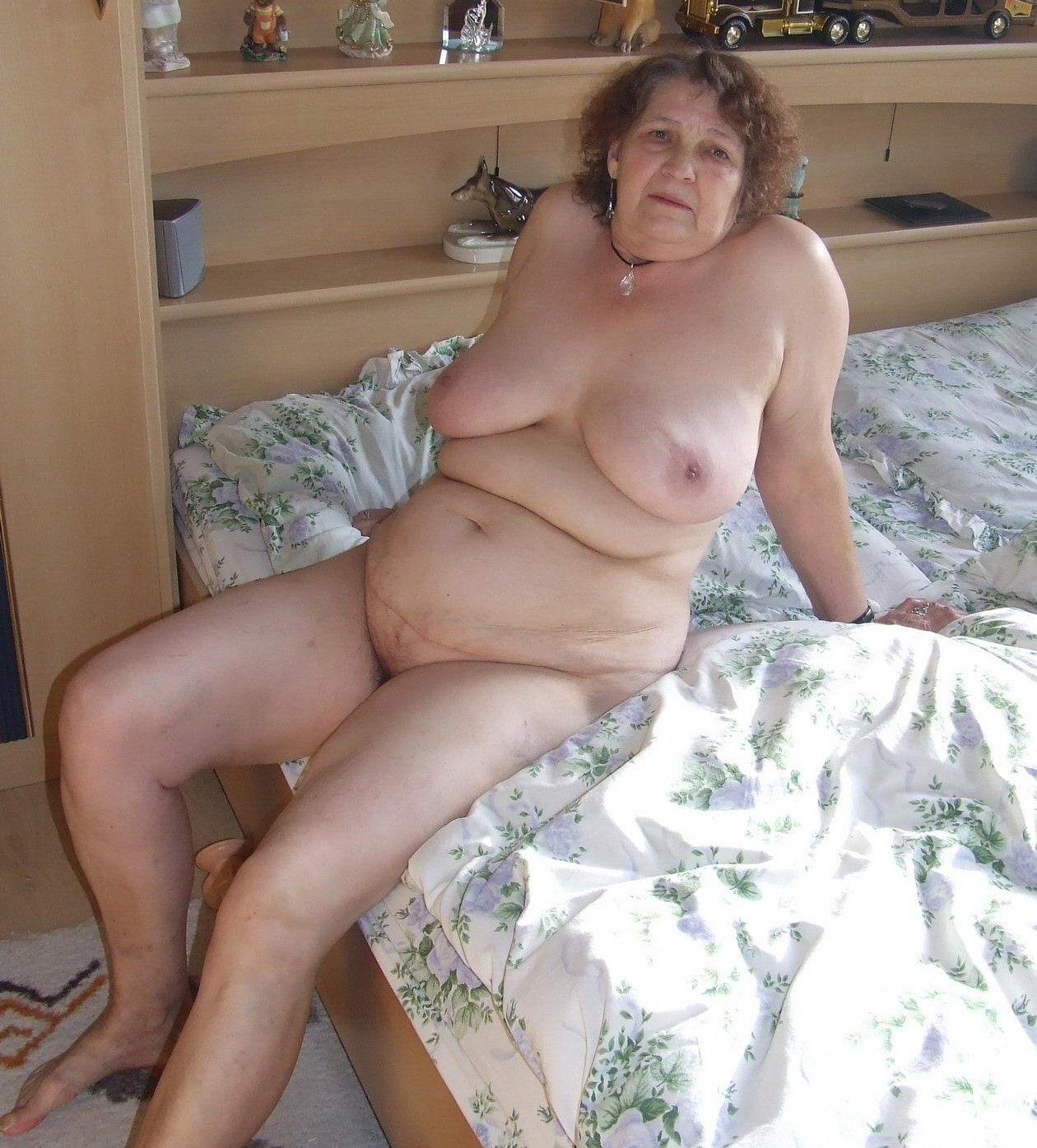 sexy womens indian nude