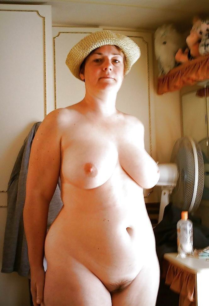 Something Amature mature nude selfies with big areolas the