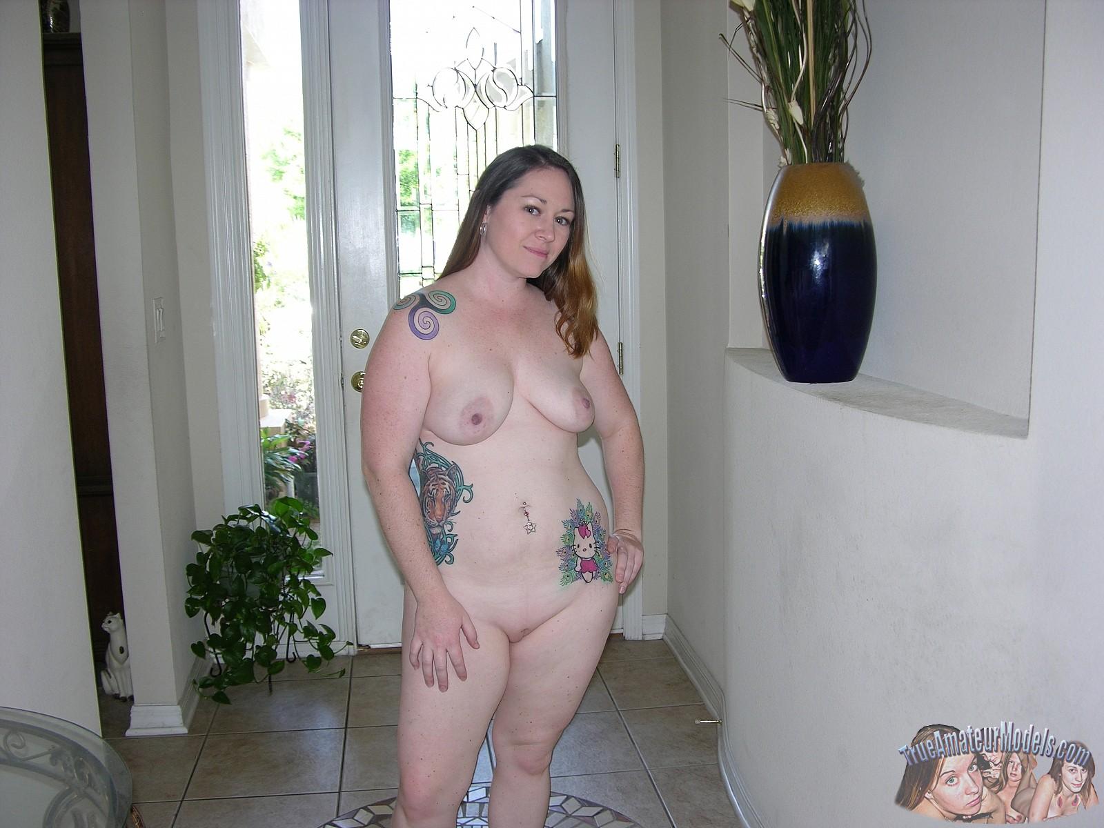 PAMELA: Free bbw naked pictures