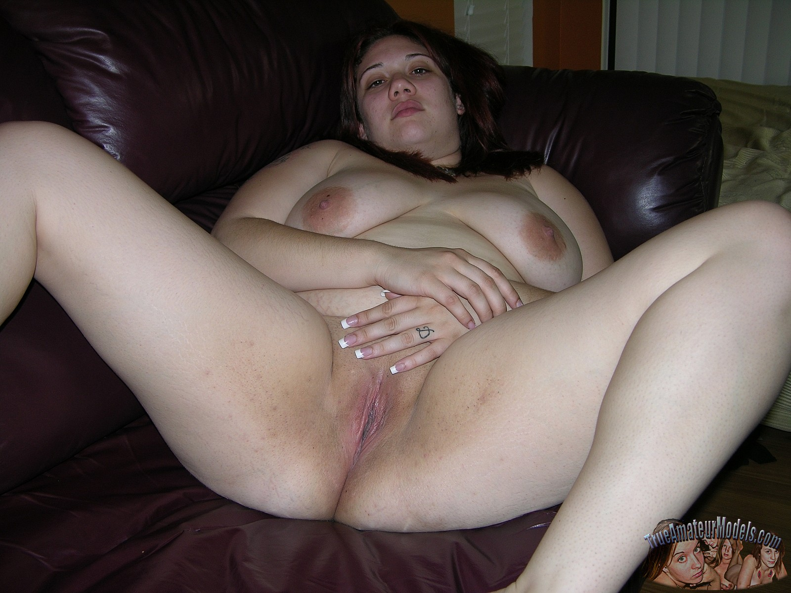 big fat asian pussy spreading